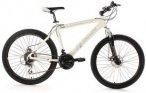 Mountainbike, KS Cycling, »Heed«, Hardtail, 26 Zoll, 24 Gang Shimano Acera, me
