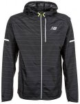 New Balance Laufjacke »Reflective Lite Packable«, Gr. XL