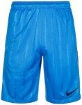 Nike Dry Squad Short Herren, Gr. L