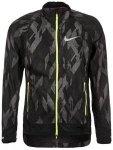 Nike Laufjacke »Flex«, Gr. L