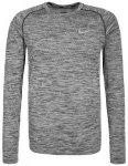 Nike Laufshirt »Dri-fit Knit«, Gr. XL