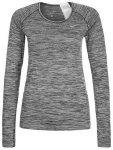 Nike Laufshirt »Dry Knit«, Gr. XL