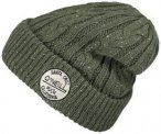 O'Neill Beanie »Aftershave«
