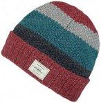 O'Neill Beanie »Snowset Wool Mix«