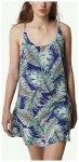 O'Neill Kleider kurz »Rosebowl dress«, Gr. L (40/42)