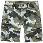 O'Neill Shorts »Cali beach cargo«, Gr. 176