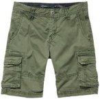 O'Neill Shorts »Cali beach cargo«, Gr. 152