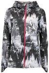 O'Neill Softshelljacke »Mountain Print«, Gr. S (36)