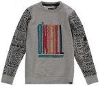 O'Neill Sweatshirt »Archive«, Gr. 164