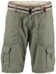 O'Neill Walkshorts »Point break cargo shorts«, Gr. 32 (48)