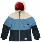 O'Neill Wintersportjacke »Coral«, Gr. 140