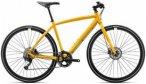 Orbea Fitnessbike »Carpe 20«, 9 Gang Shimano Acera M3000 Schaltwerk, Kettensch