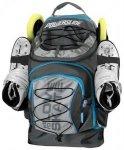 Powerslide Sportrucksack »Pro Backpack«