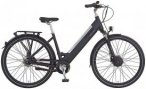 "Prophete E-Bike »Alu-City 28"" Limited Edition«, 7 Gang Nabenschaltung, Frontmo"