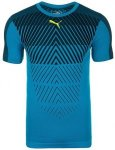 Puma IT evoTRG Thermo-R Actv Trainingsshirt Herren, Gr. S - 44/46