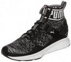 Puma Sneaker »Ignite Evoknit«, Gr. 3,5