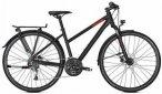 Raleigh Trekkingrad »Rushhour 1.0«, 27 Gang Shimano Acera M3000 Schaltwerk