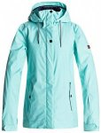 Roxy Snow Jacke »Billie«, Gr. L (40)