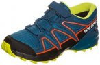 Salomon »Speedcross Cswp« Laufschuh, Gr. 9,5