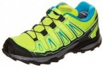 Salomon X-Ultra GTX Trail Laufschuh Kinder, Gr. 1 UK - 33 EU
