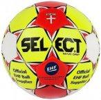 Select Handball »Maxi Grip«