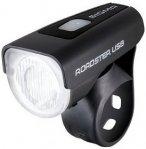 Sigma Sport Fahrradbeleuchtung Frontleuchte schwarz, »Roadster Usb«