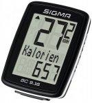 Sigma Sport Fahrradcomputer »BC 9.16«