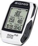 Sigma Sport Fahrradcomputer »Rox GPS 7.0«