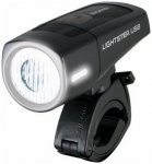 Sigma Sport Frontlicht »Lightster Usb«