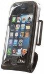Smartphone-Tasche, wasserdicht, M-Wave, mit drehbarer Halterung