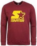 Starter Sweatshirt »Shaquille«, Gr. L
