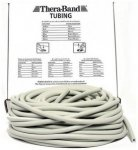 Thera-Band Widerstandstrainer »Tubing 30,50 m«