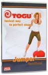Togu DVD »Perfect Shape Jumper«