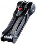 Trelock Faltschloss »FS 500/90 Toro«