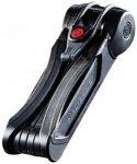 Trelock Faltschloss »FS 500 Toro«