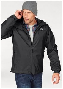 The North Face Funktionsjacke »Men´s Quest Jacket«, Gr. XL (56/58)