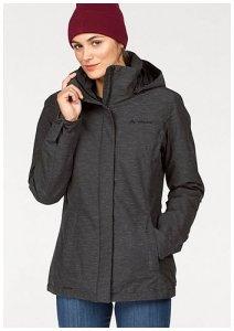 Vaude Winterjacke »Limford Jacket«, Gr. 42