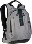 Samsonite Laptoprucksack Paradiver Light Backpack M Jeans Grey (16 Liter)