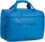 Tatonka Reisetasche Flight Barrel FS Bright Blue II (innen: Blau) (35 Liter)