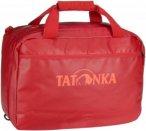 Tatonka Reisetasche Flight Barrel FS Red (innen: Rot) (35 Liter)
