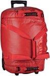 Tatonka Rollenreisetasche Barrel Roller M Red (60 Liter)