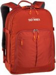 Tatonka Rucksack / Daypack Server Pack 25 Redbrown (25 Liter)