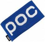 POC - Corp Headband - Stirnband blau