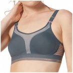 triaction by Triumph - Women's Triaction Extreme Lite N - Sport-BH Gr 90 - Cup: