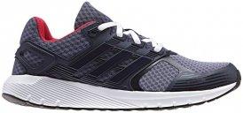 adidas DURAMO 8 Laufschuhe Damen schwarz