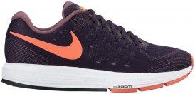 Nike AIR ZOOM VOMERO 11 Laufschuhe Damen lila