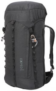 Exped Mountain Pro 50 Rucksack