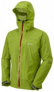 Montane Minimus Jacket Modell 2018