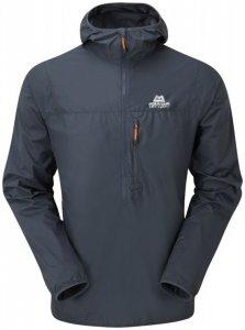 Mountain Equipment Aerofoil Jacket