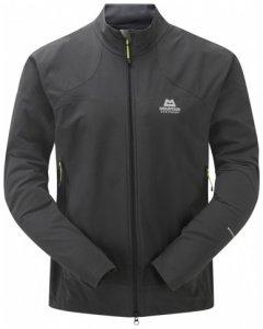 Mountain Equipment Frontier Jacket